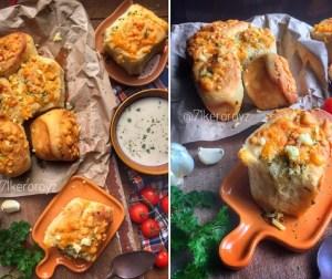 roti-gulung-garlic-parsley
