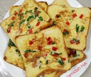resepi-roti-celup-telur