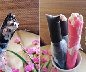 resepi-aiskrim-meknum-malaysia-versi-bajet