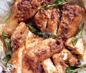 resepi-ayam-bakar-berempah-2