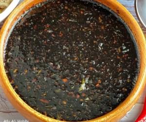 resepi-ibu-sambal-kicap-awesome
