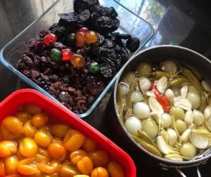 resepi-acar-buah-johor-rasa-pedas-berempah
