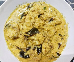 resepi-butter-chicken-versi-pedas-berkrim