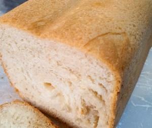 cara-mudah-buat-roti-putih-homemade