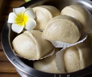 resepi-mantou-kosong-homemade-sedap-sangat