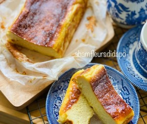 resepi-durian-burnt-cheese-cake-6-bahan
