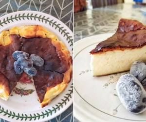 basque-burnt-cheesecake-ringkas-dan-mudah