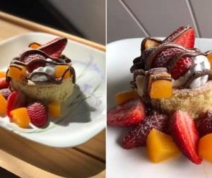 japanese-souffle-pancake-lembut-dan-gebus