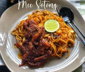 resepi-mee-goreng-sambal-sotong-ala-penang