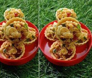 resepi-tutty-frutti-tart-cookies-rangup