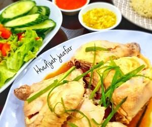 nasi-ayam-hainan-ala-chicken-rice-shop