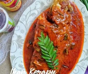 resepi-ikan-kerapu-sos-kari-tiga-rasa
