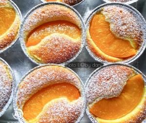 resepi-peach-buttercake-tanpa-serbuk-penaik