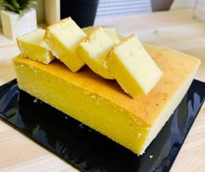 resepi-royal-thai-butter-kek-sedap