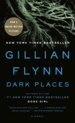 review buku dark places