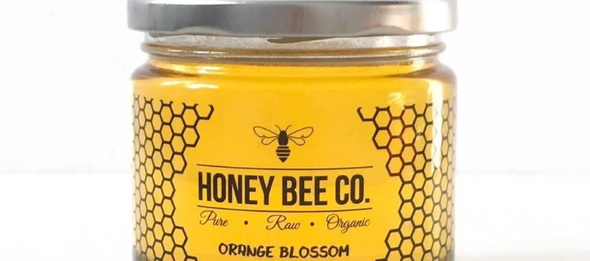 Manfaat Raw Honey (Madu Asli dan Mentah) Untuk Kesehatan