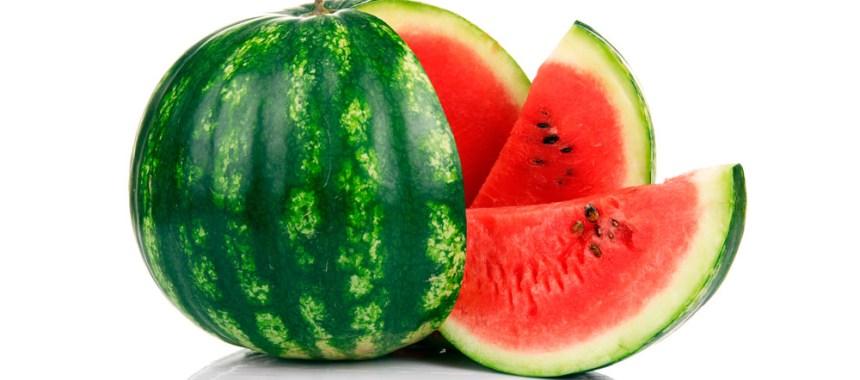 8 Cara Memilih Semangka yang Matang