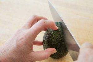 cut-in-half-avocado