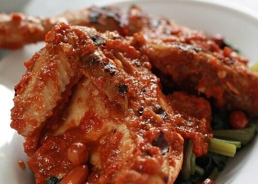 9 Resep Ayam khas Rumahan Populer yang Super Praktis & Lezat