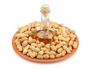 minyak-kacang