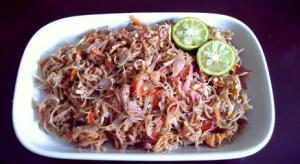 resep-sambal-bongkot-pedas-nikmat-selera-makan