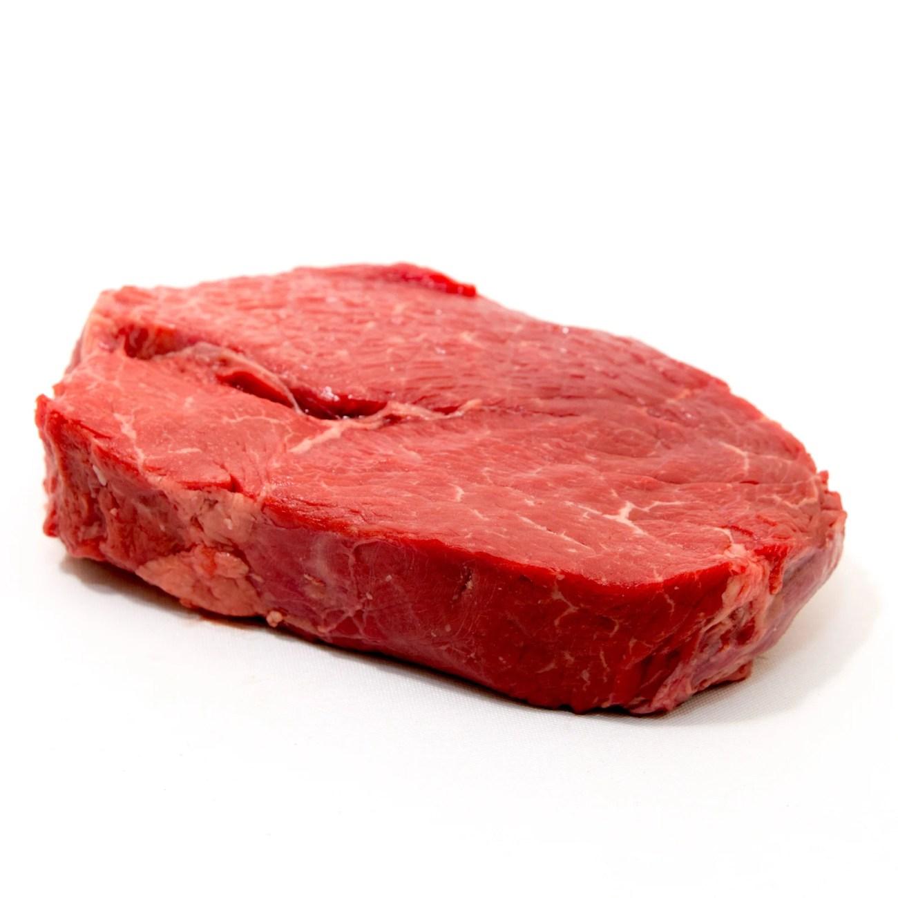Mengenal 8 Macam Bagian Daging Sapi Yang Tepat Untuk Steak