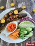 5 Tips Membersihkan Ikan Lele Sebelum Dimasak