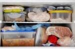 6 Tips Menyimpan Daging Agar Tetap Segar dan Awet