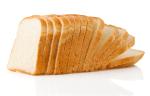Tips Menyimpan Roti Agar Lebih Tahan Lama