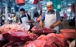 6 Alasan Lebih Baik Belanja Daging Segar di Pasar Tradisional
