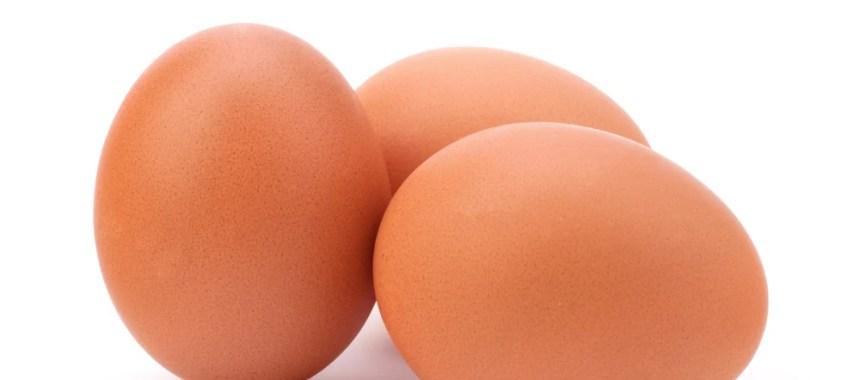 4 Bahan Pengganti Telur untuk Buat Kue