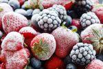 Cara Membekukan Buah (Frozen Fruit) dengan Tepat