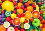 7 Jenis Buah yang Cocok untuk Makan Sahur