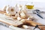 4 Cara Menghilangkan Bau Bawang Putih Di Tangan