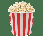 5 Tips Membuat Popcorn yang Lebih Enak