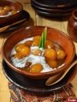 6 Jenis Kolak Lezat Untuk Hidangan Takjil Berbuka Puasa