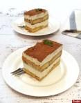 8 Jenis Kue Basah dan Cake Lezat untuk Sajian Lebaran