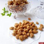 4 Tips Menggoreng Kacang agar Matang Sempurna