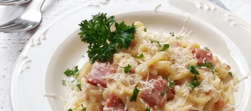Aneka Menu One Dish Meal untuk Pesta Ulang Tahun Anak