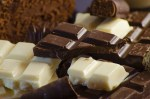 Tips Menyimpan Coklat Masak Agar Awet