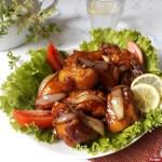 25 Resep Ayam Goreng yang Lezat, Praktis, dan Memanjakan Lidah