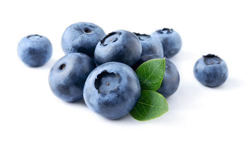 4 Jenis Buah Beri (Berry) yang Bisa Dijumpai di Indonesia