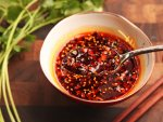Cara dan Tips Membuat Chili Oil
