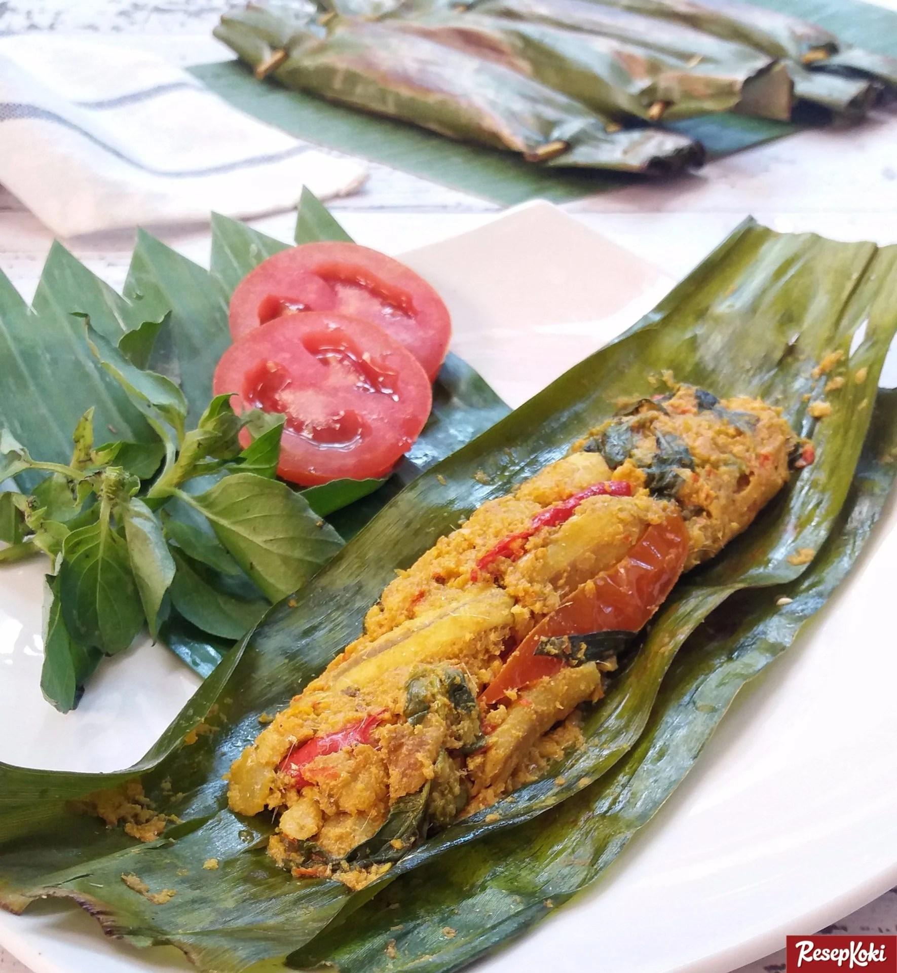 resep nasi goreng gurih copd blogs Resepi Nasi Serai Azie Kitchen Enak dan Mudah