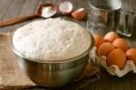 6 Tips Menggunakan Ragi Untuk Adonan Kue dan Roti