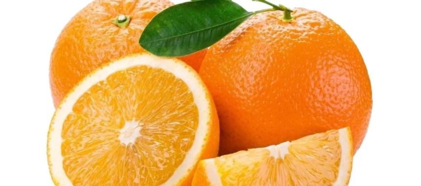 7 Makanan Sumber Vitamin C yang Baik Dikonsumsi Selama Puasa