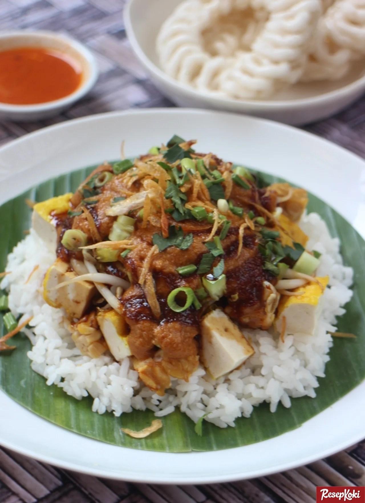 4-makanan-khas-jawa-barat-yang-maknyus-pisan-euy