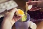 6 Tips Menghilangkan Bau Telur dalam Kue dan Peralatan Masak