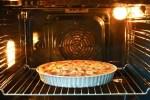 3 Alasan Perlunya Panaskan Oven Sebelum Memanggang
