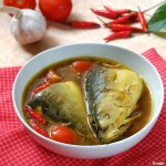 6 Resep Ikan Bandeng yang Menggugah Selera